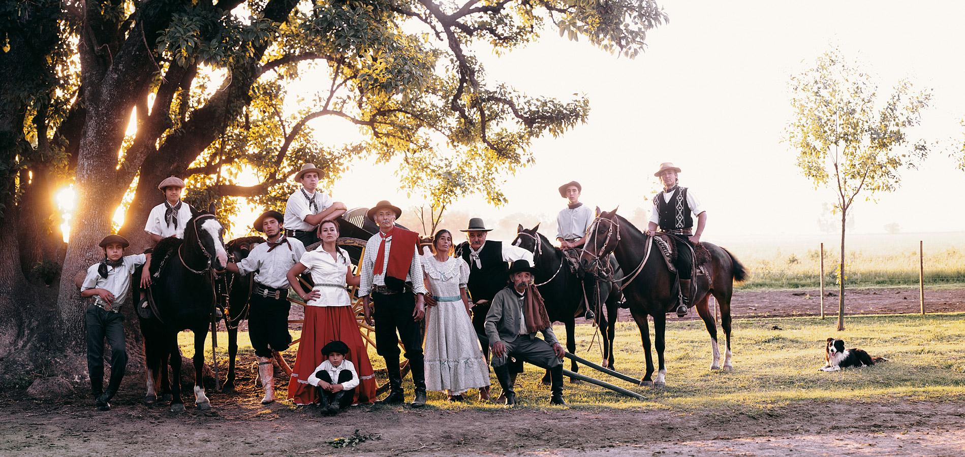 before-they-pass-away-vanishing-tribe-argentina-gauchos-01