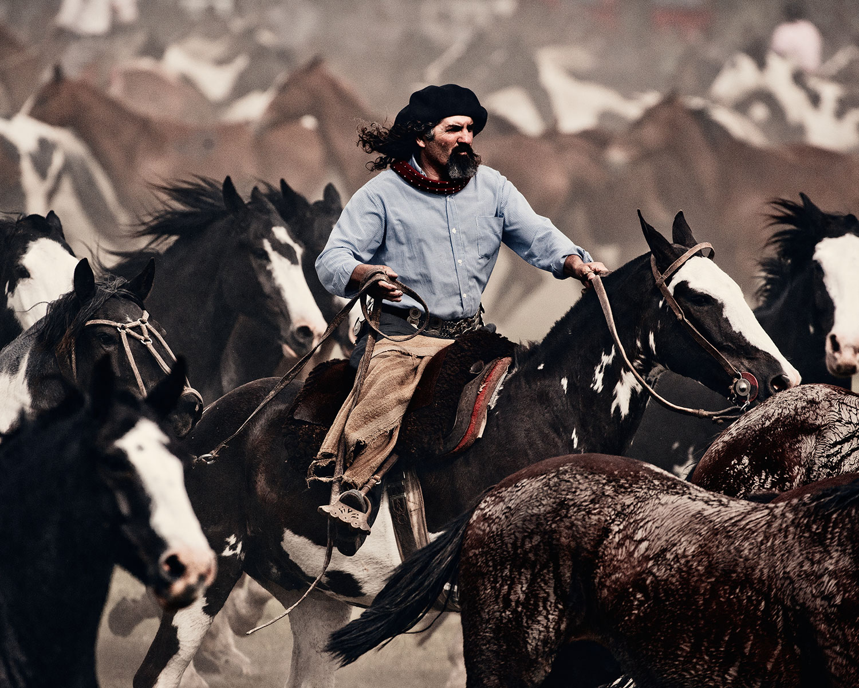 before-they-pass-away-vanishing-tribe-argentina-gauchos-02
