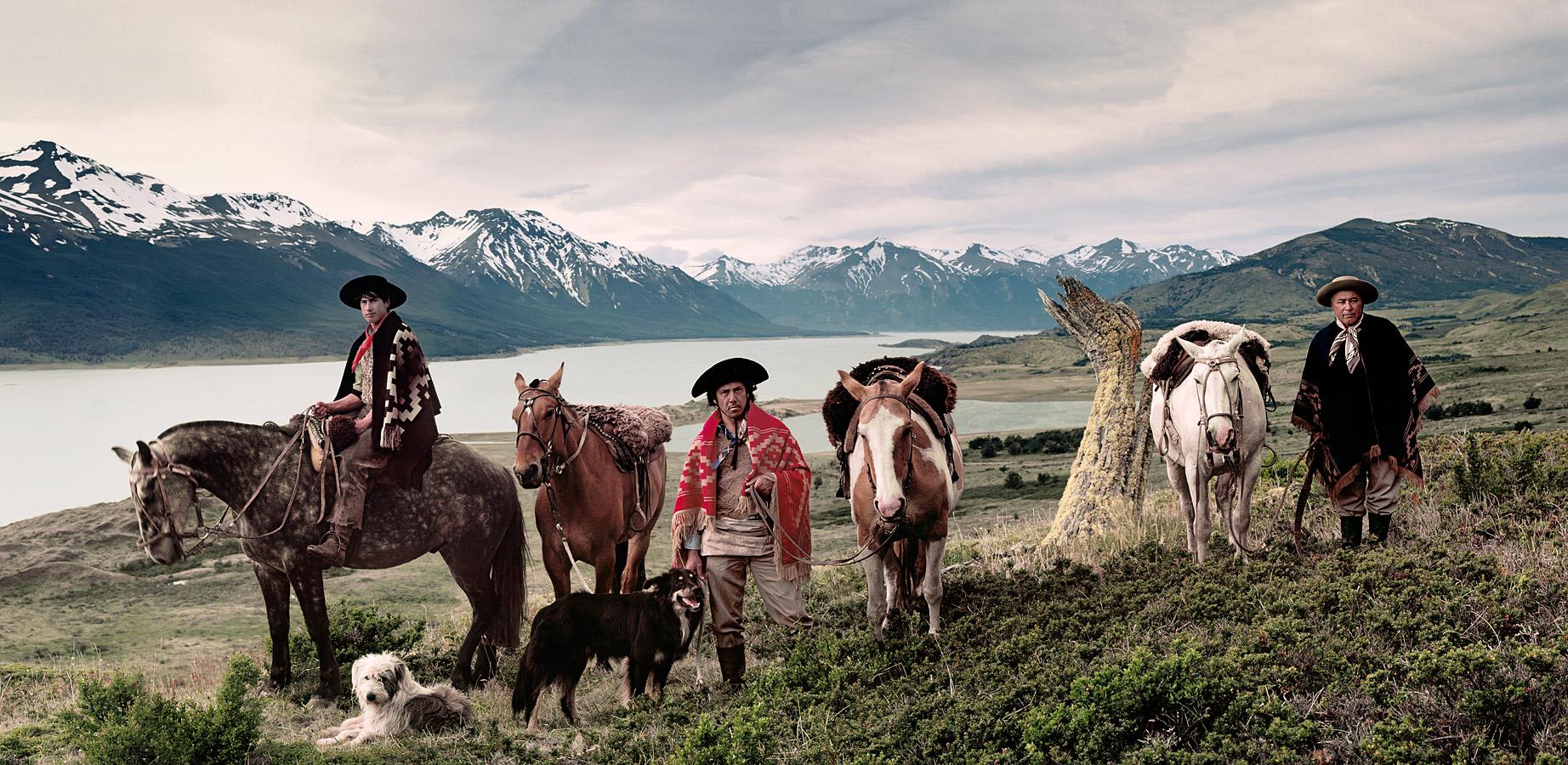 before-they-pass-away-vanishing-tribe-argentina-gauchos-03