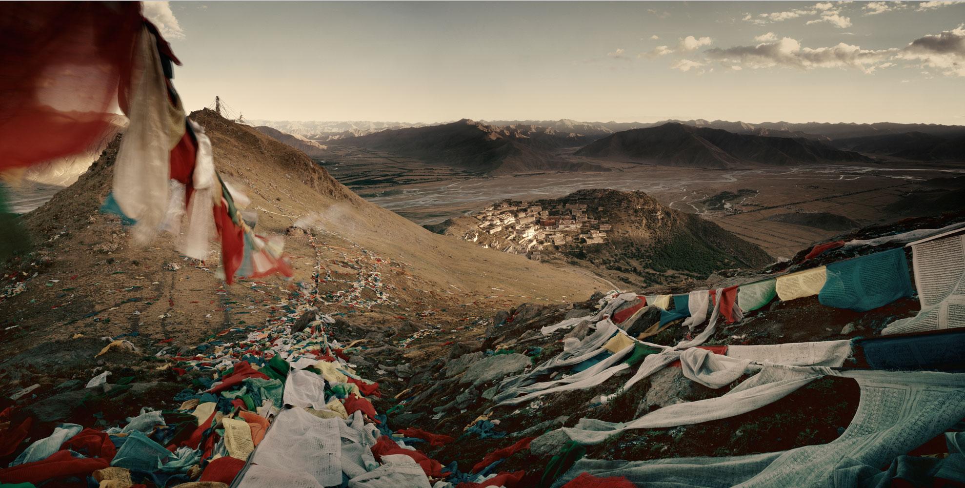 before-they-pass-away-vanishing-tribe-china-tibetans-02