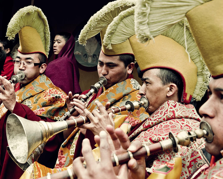 before-they-pass-away-vanishing-tribe-china-tibetans-03