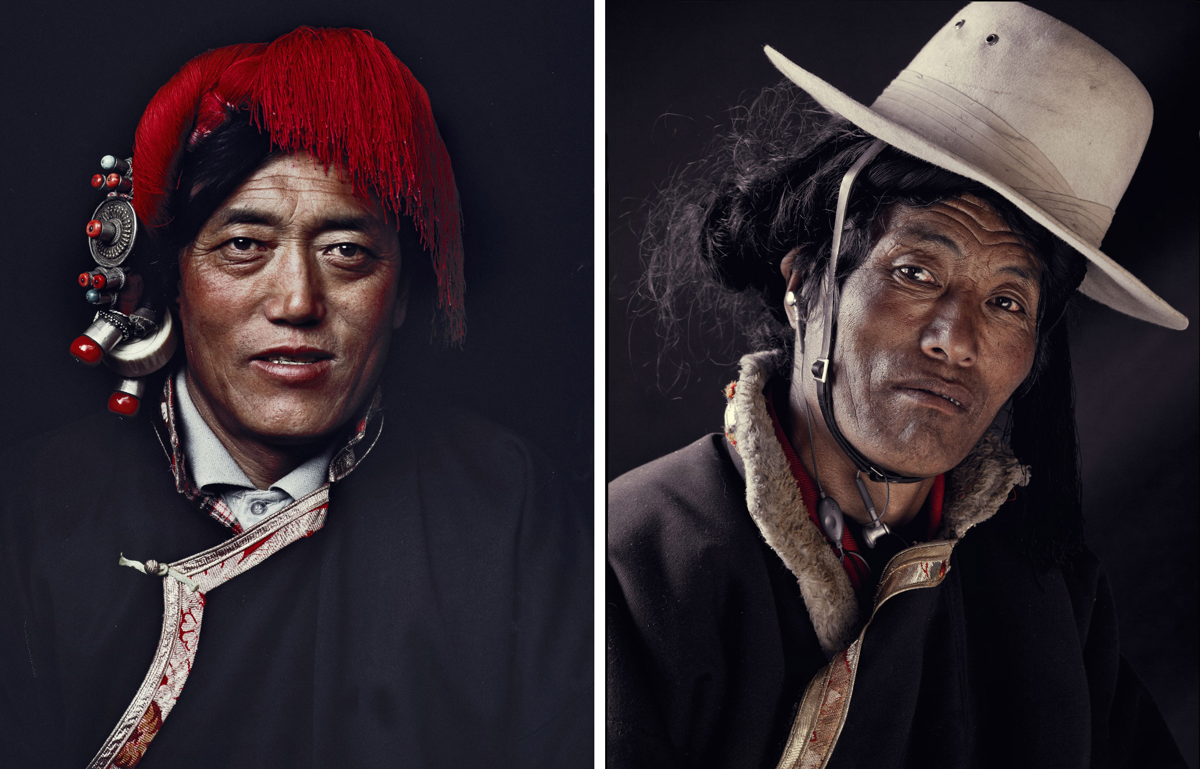 before-they-pass-away-vanishing-tribe-china-tibetans-04