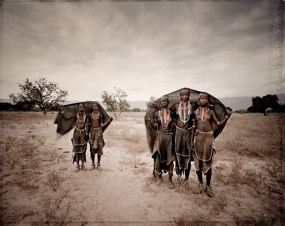 before-they-pass-away-vanishing-tribe-ethiopia-arbore-01