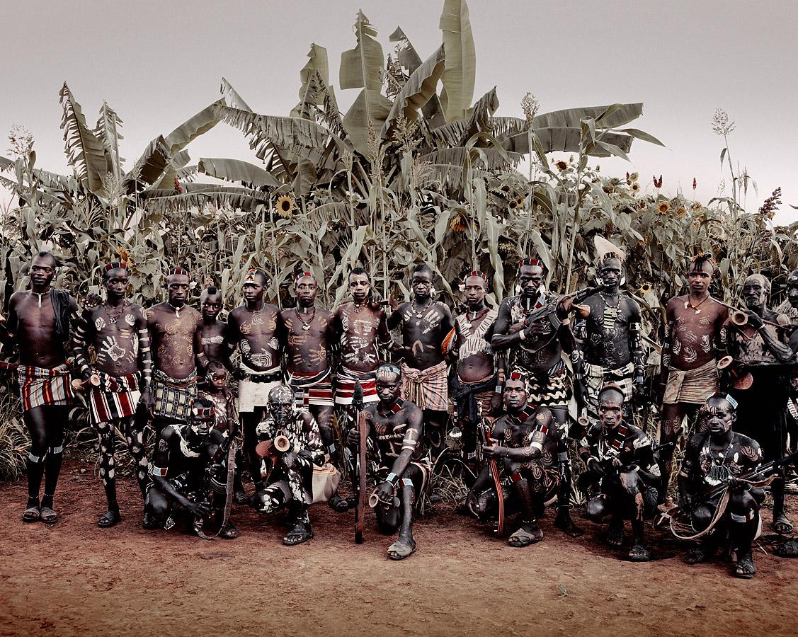 before-they-pass-away-vanishing-tribe-ethiopia-banna-01