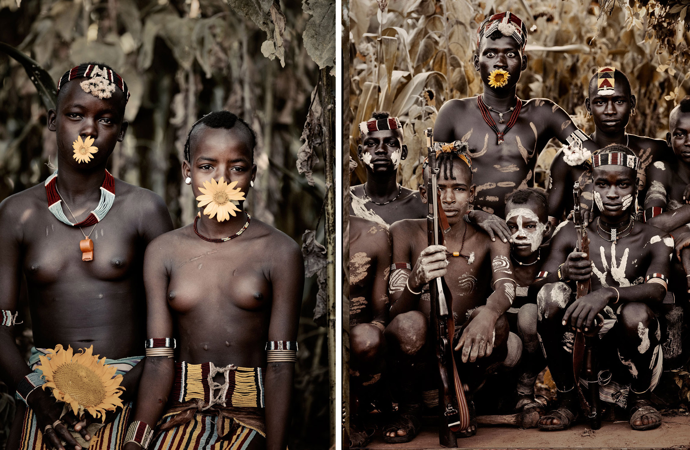 before-they-pass-away-vanishing-tribe-ethiopia-banna-03