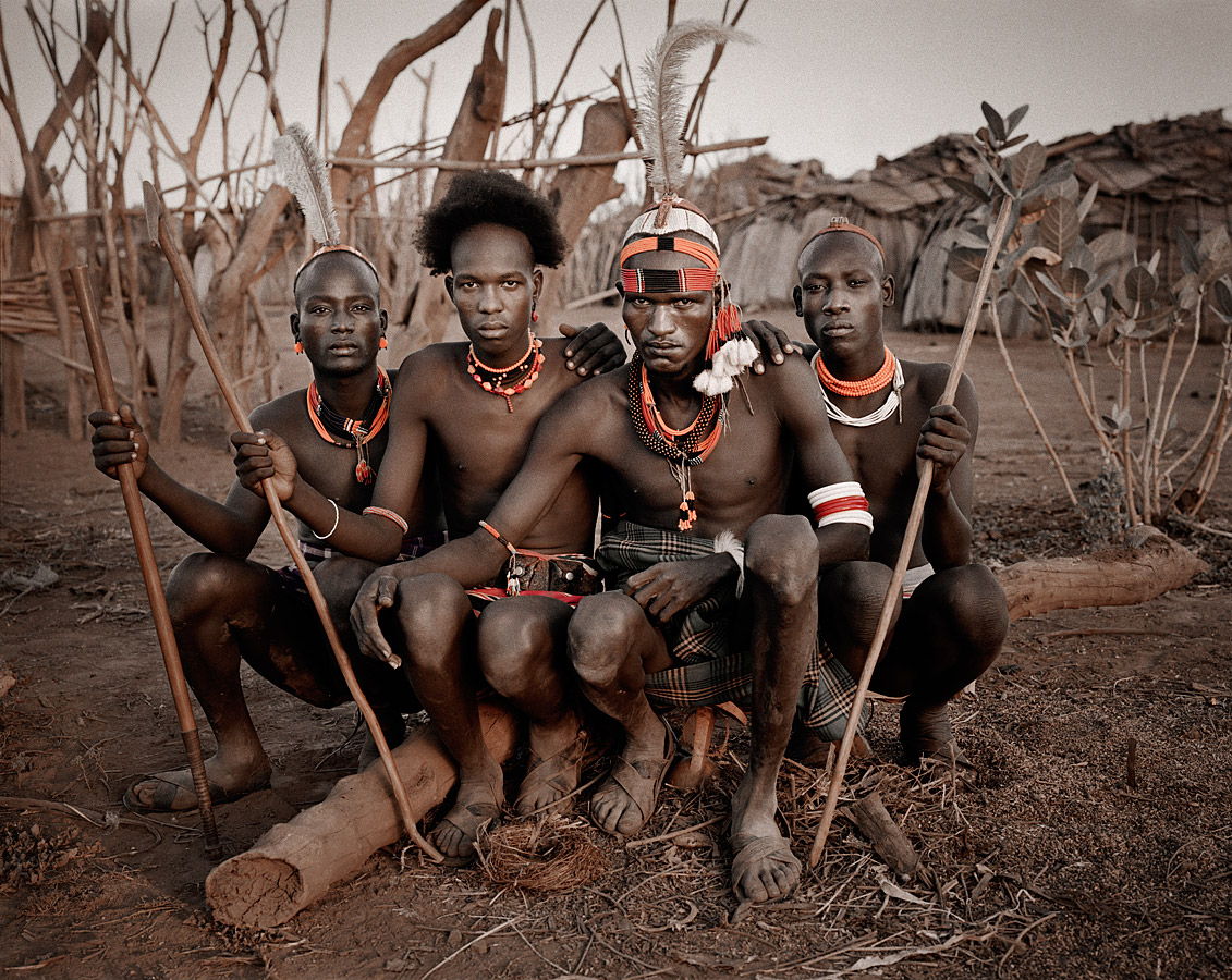 before-they-pass-away-vanishing-tribe-ethiopia-dassanech-02