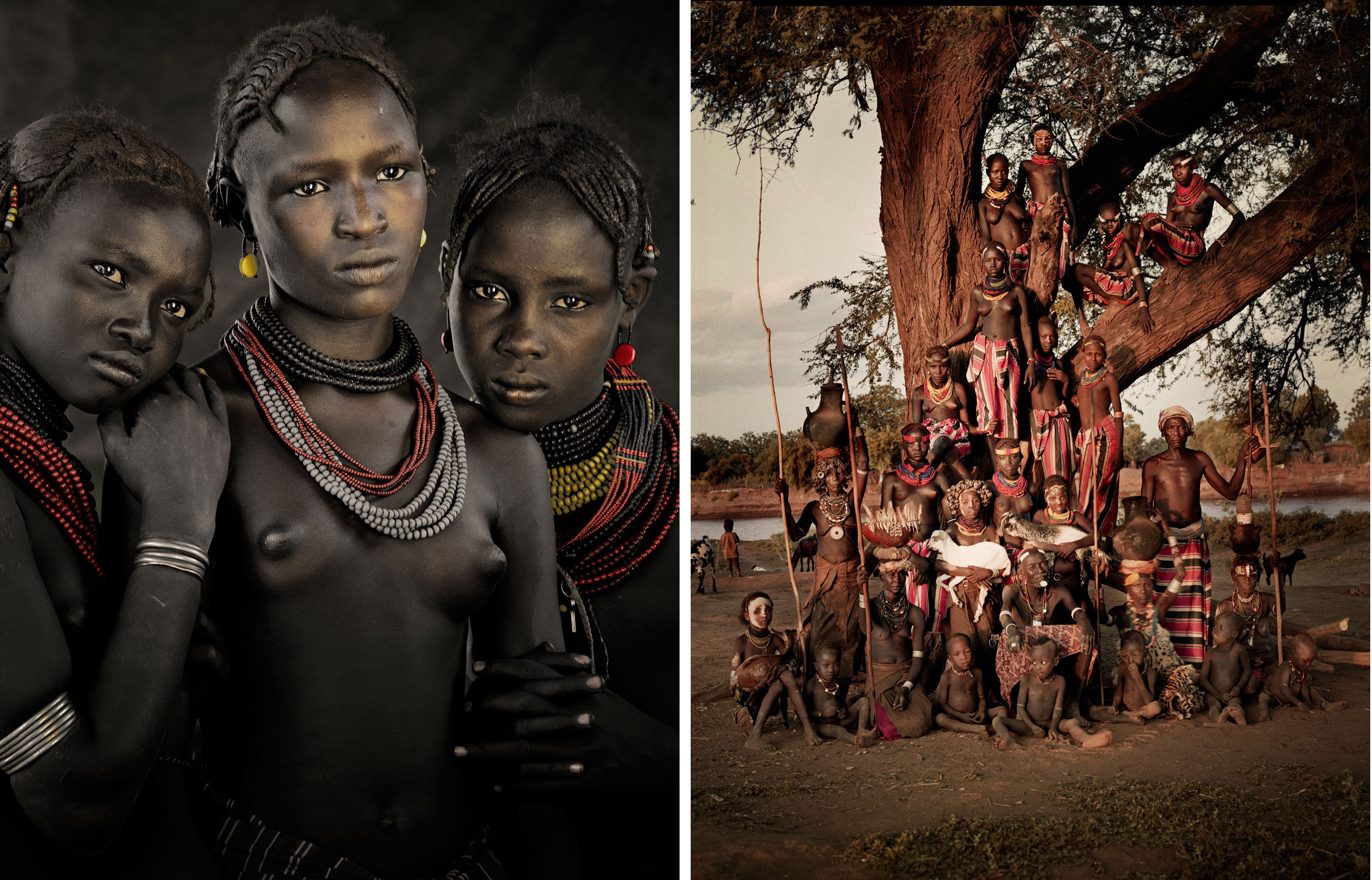 before-they-pass-away-vanishing-tribe-ethiopia-dassanech-03