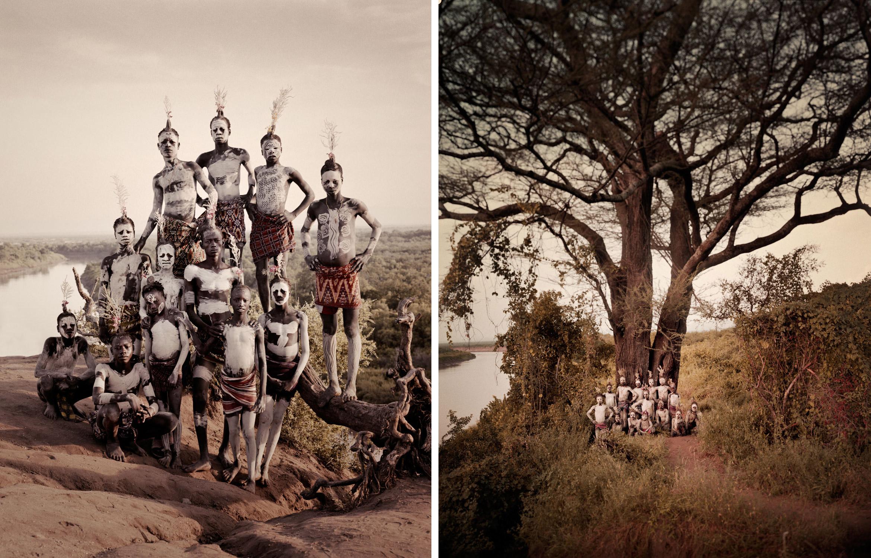 before-they-pass-away-vanishing-tribe-ethiopia-karo-03
