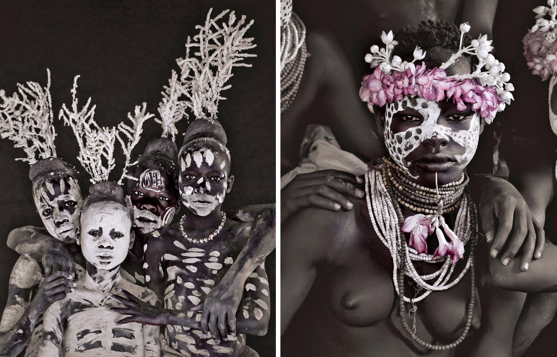before-they-pass-away-vanishing-tribe-ethiopia-karo-04