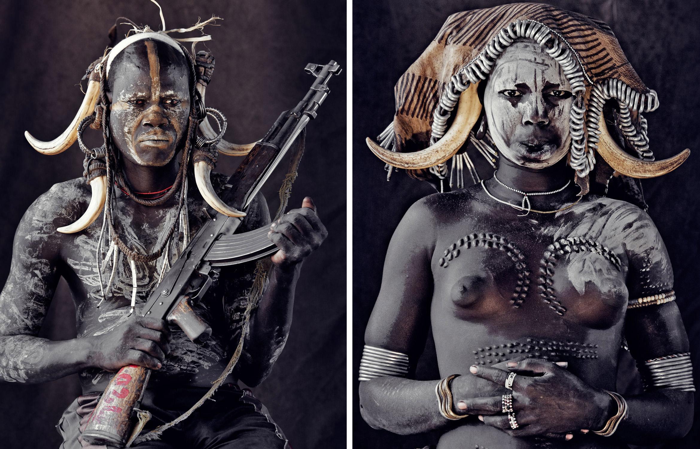 before-they-pass-away-vanishing-tribe-ethiopia-mursi-02