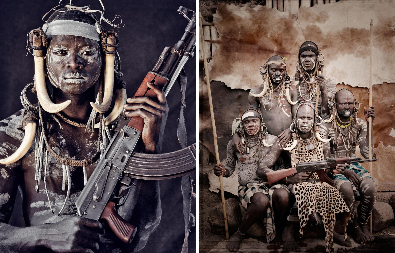 before-they-pass-away-vanishing-tribe-ethiopia-mursi-03
