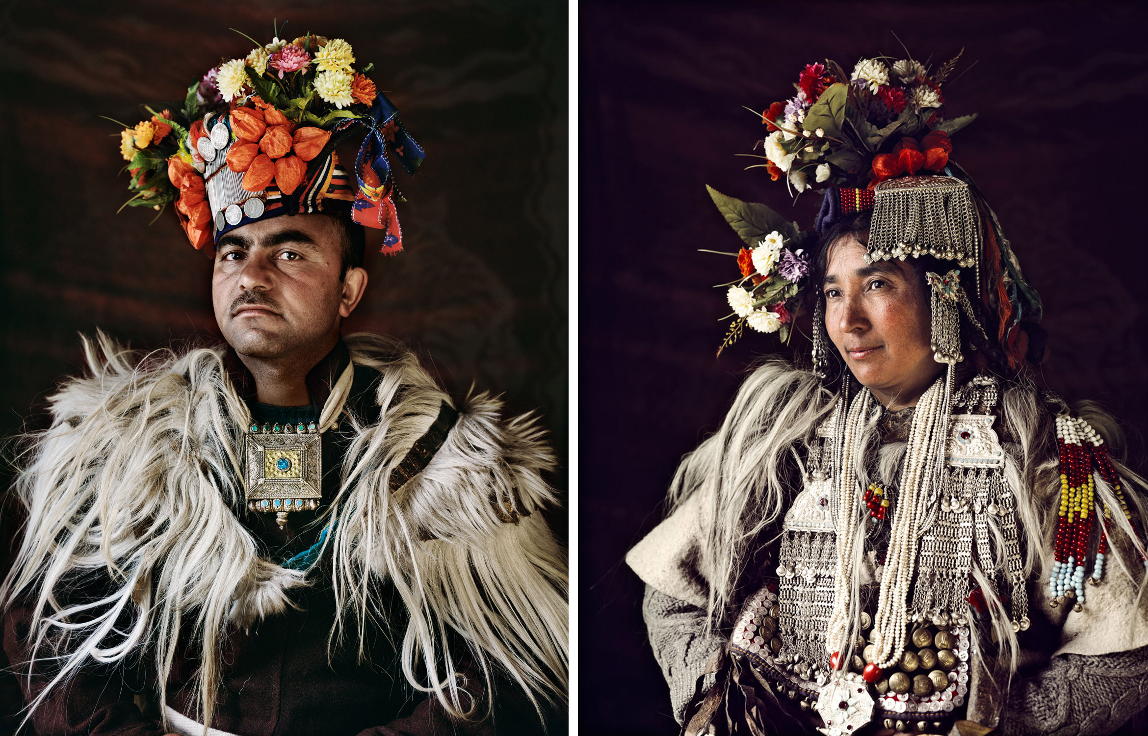before-they-pass-away-vanishing-tribe-india-drokpa-02