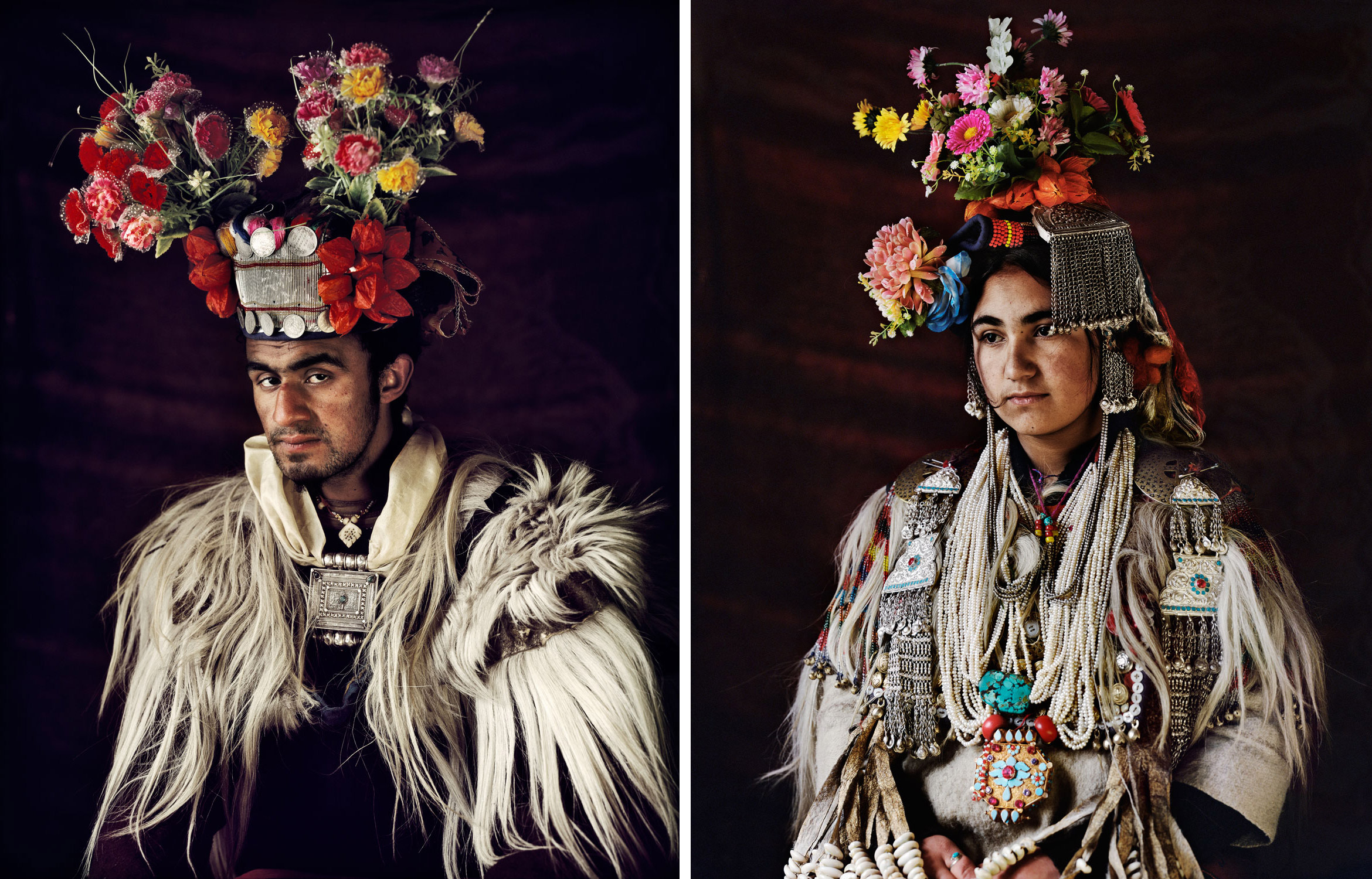 before-they-pass-away-vanishing-tribe-india-drokpa-03