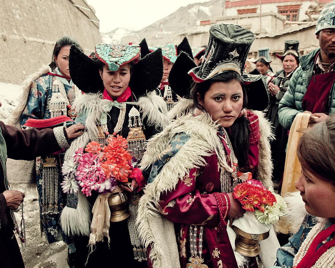 before-they-pass-away-vanishing-tribe-india-ladakhi-01