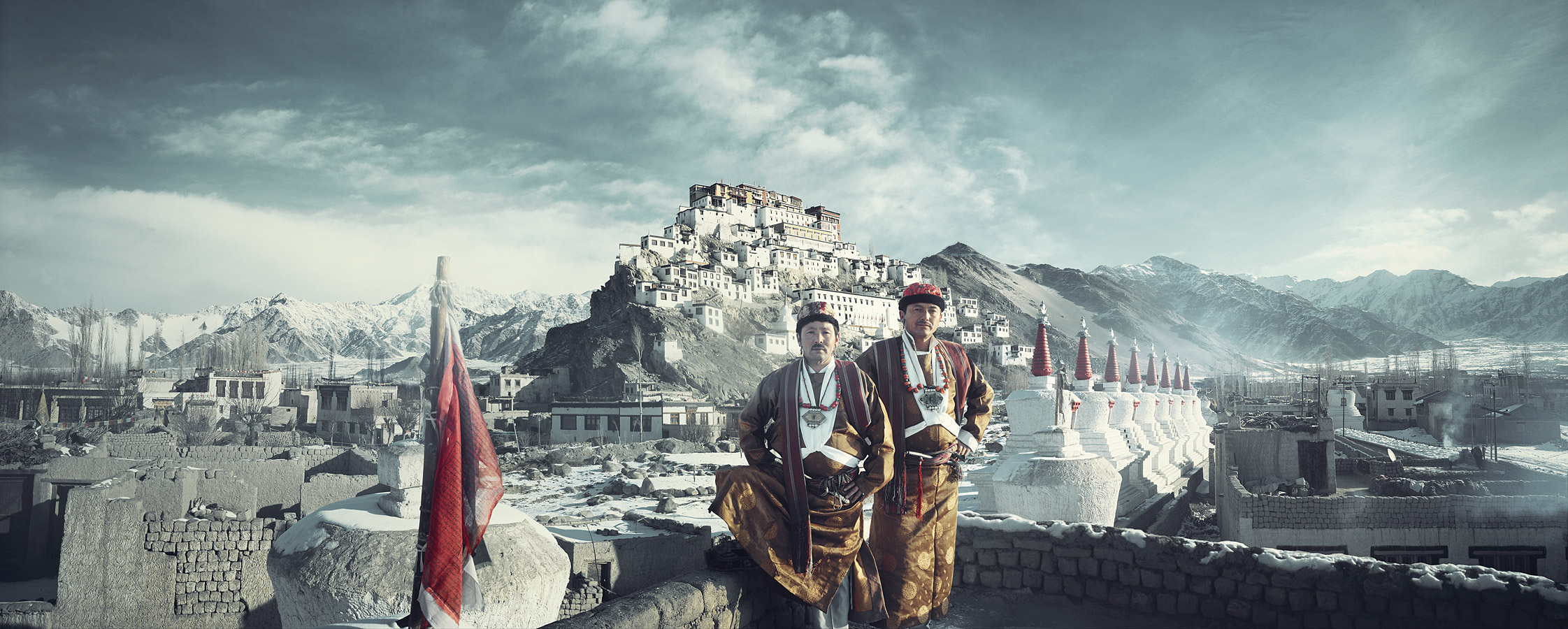 before-they-pass-away-vanishing-tribe-india-ladakhi-02