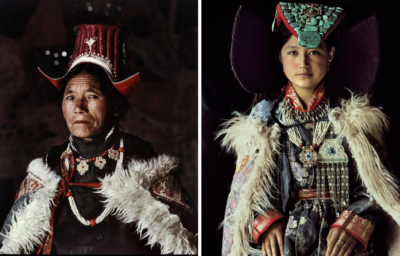 before-they-pass-away-vanishing-tribe-india-ladakhi-03
