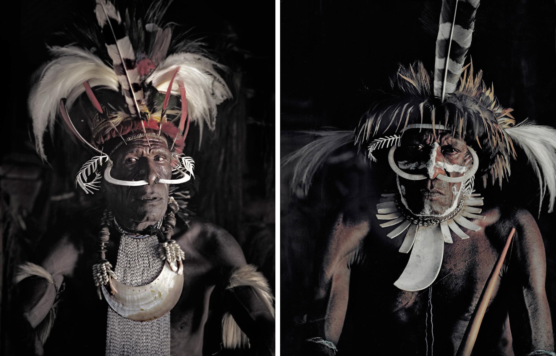 before-they-pass-away-vanishing-tribe-india-ladakhi-04