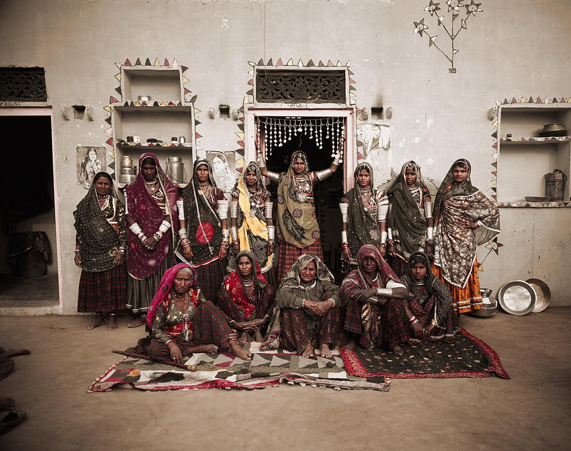 before-they-pass-away-vanishing-tribe-india-rabari-01