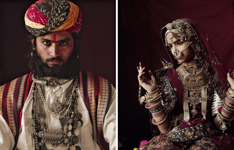 before-they-pass-away-vanishing-tribe-india-rabari-02