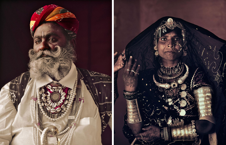 before-they-pass-away-vanishing-tribe-india-rabari-03