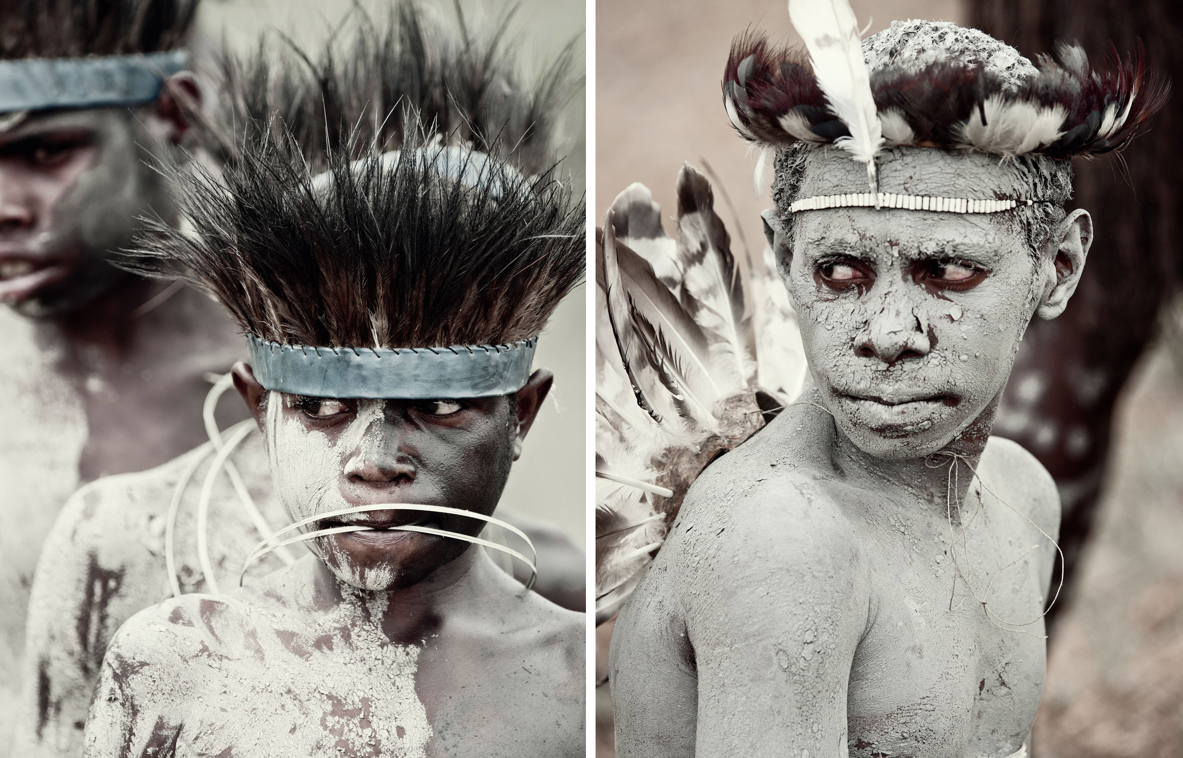 before-they-pass-away-vanishing-tribe-indonesia-yali-04