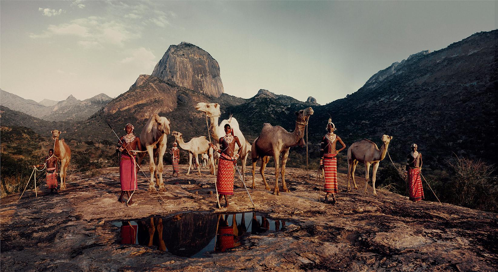 before-they-pass-away-vanishing-tribe-kenya-samburu-01