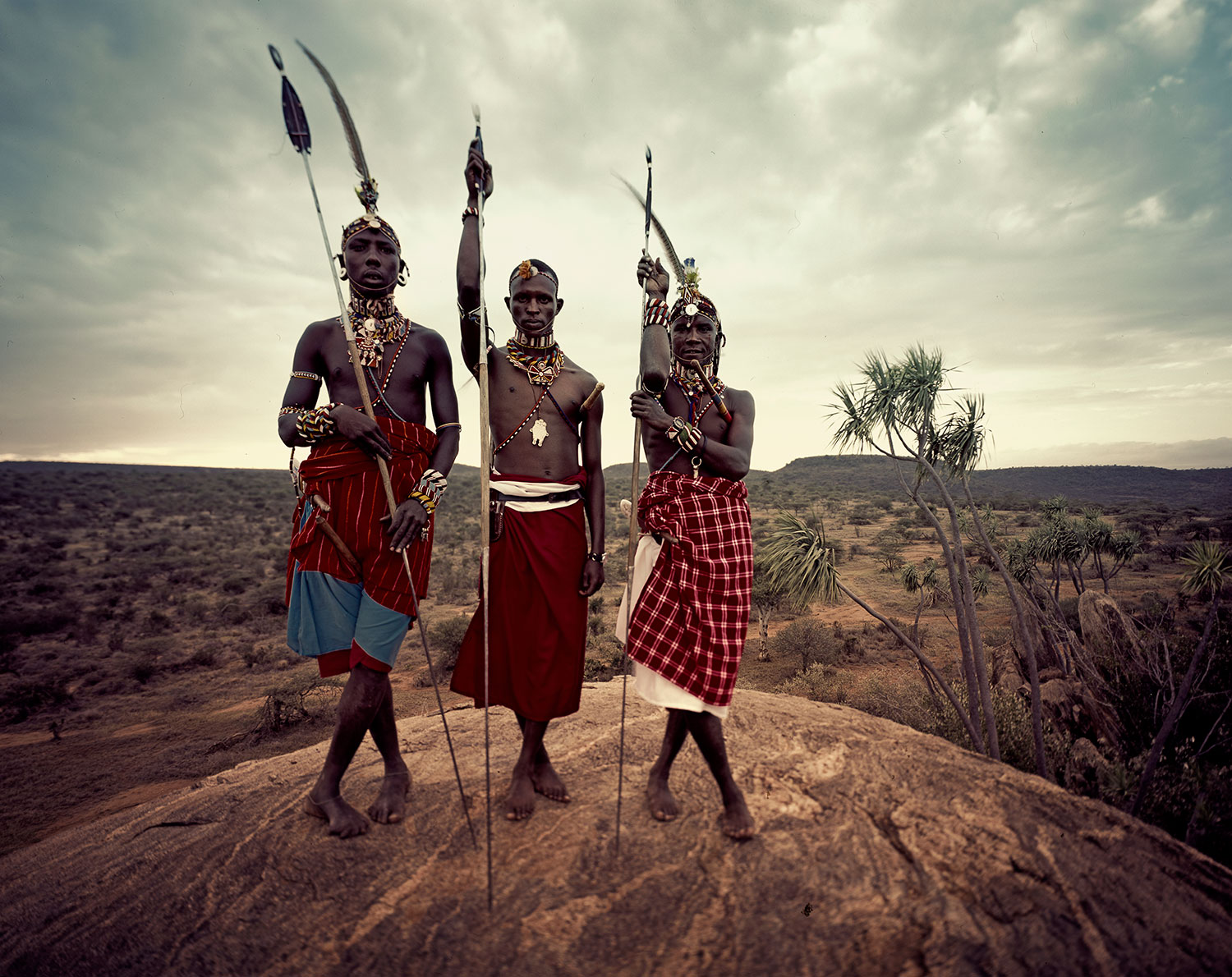 before-they-pass-away-vanishing-tribe-kenya-samburu-02
