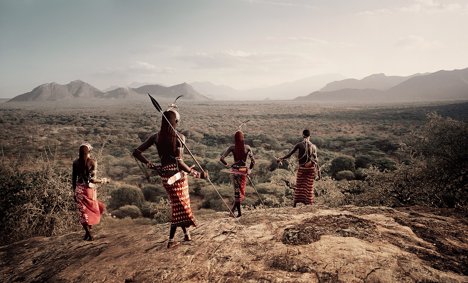 before-they-pass-away-vanishing-tribe-kenya-samburu-03