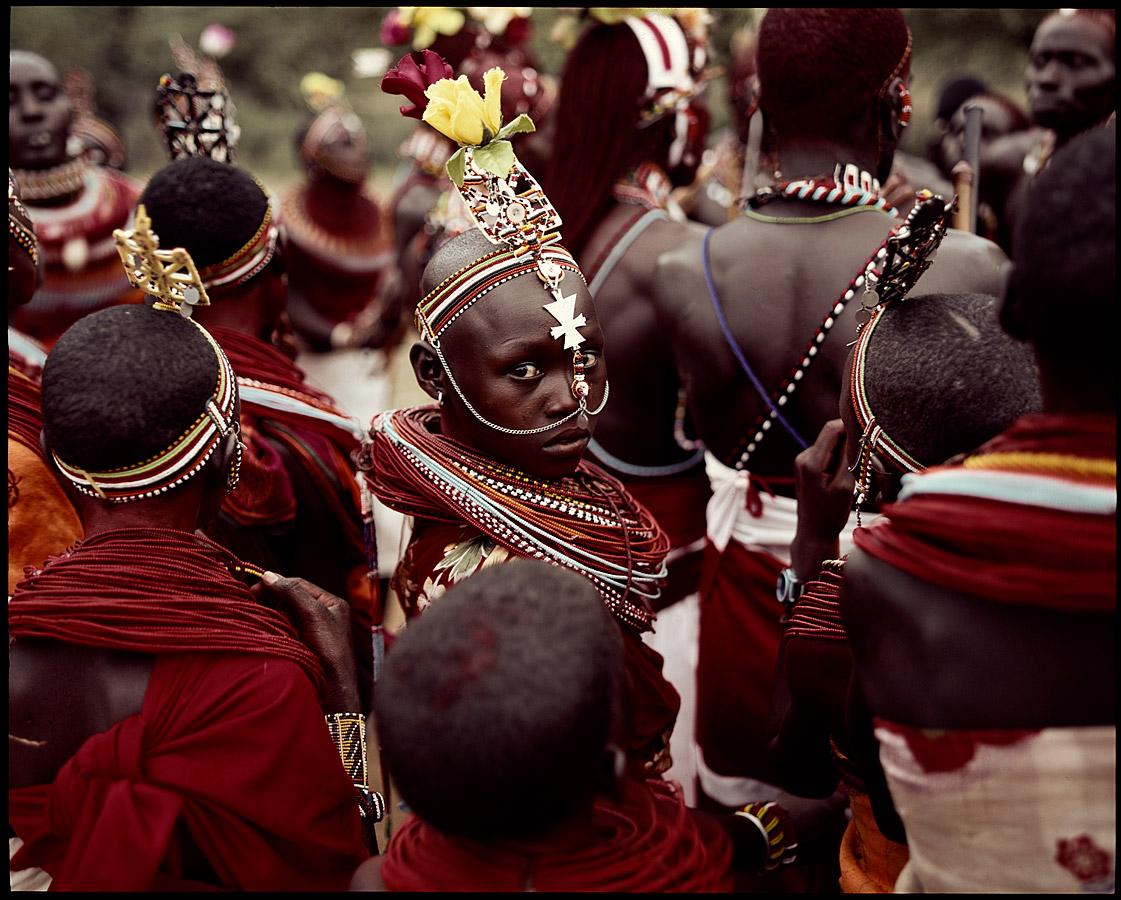 before-they-pass-away-vanishing-tribe-kenya-samburu-04