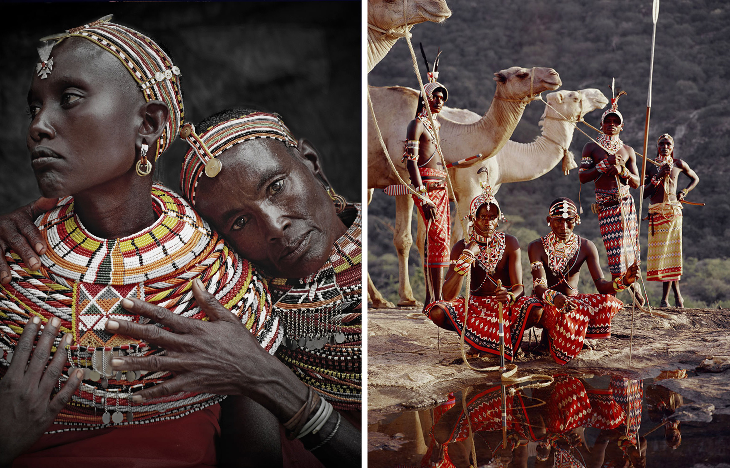 before-they-pass-away-vanishing-tribe-kenya-samburu-05
