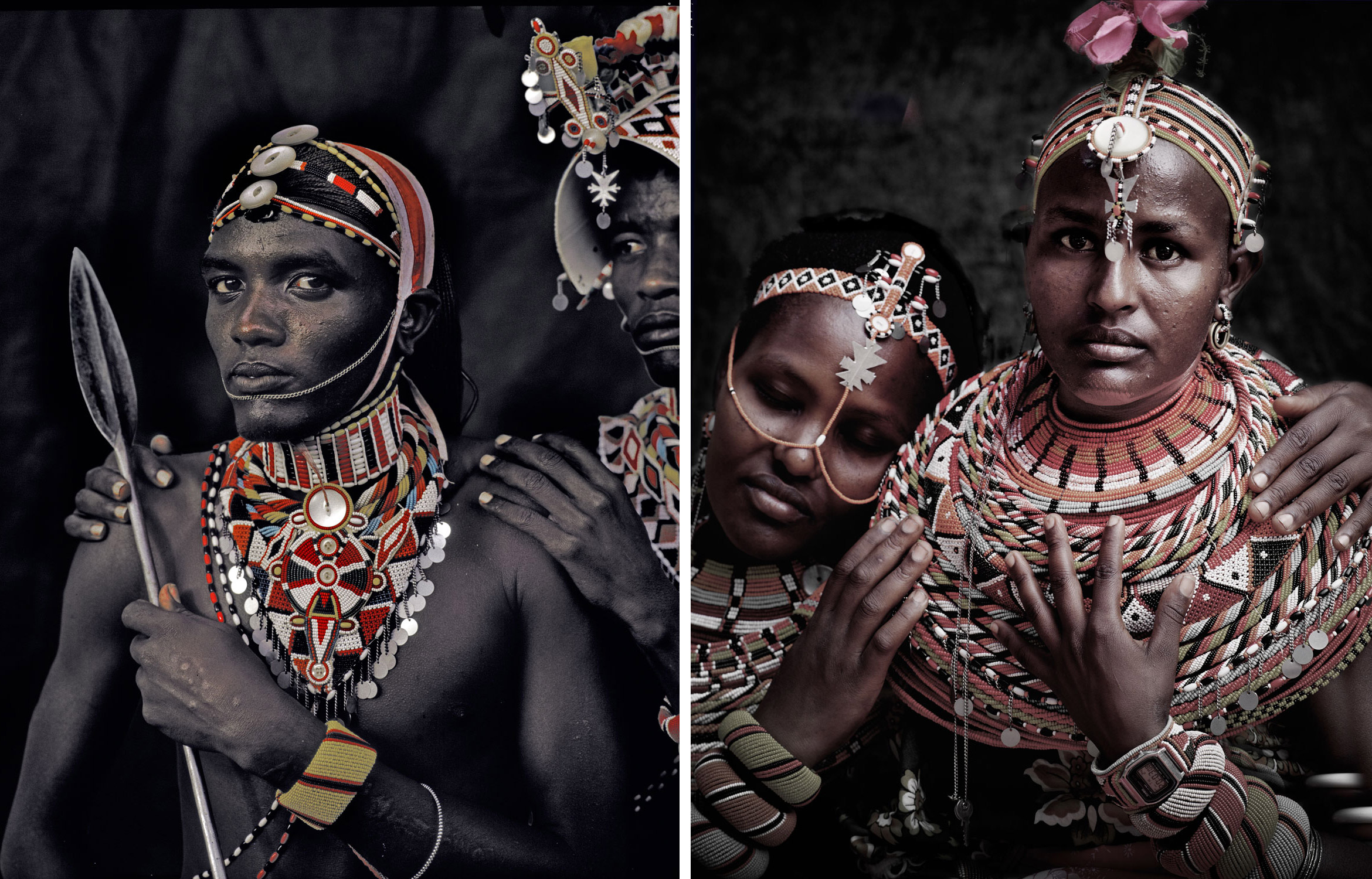 before-they-pass-away-vanishing-tribe-kenya-samburu-06