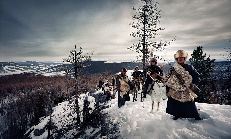 before-they-pass-away-vanishing-tribe-mongolia-tsaatan-01