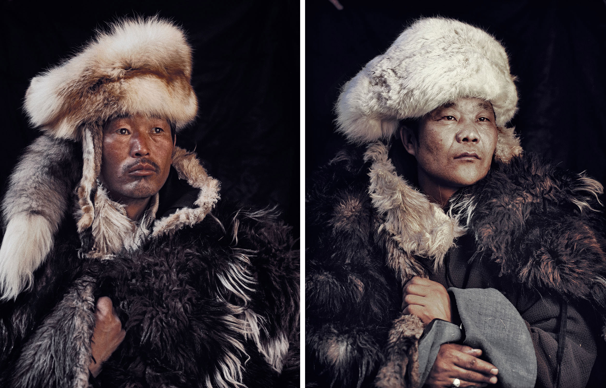 before-they-pass-away-vanishing-tribe-mongolia-tsaatan-04