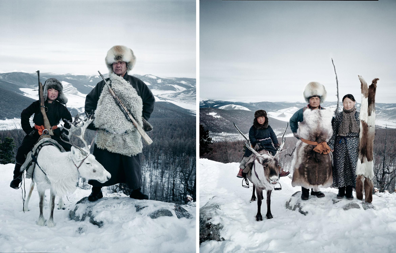 before-they-pass-away-vanishing-tribe-mongolia-tsaatan-05