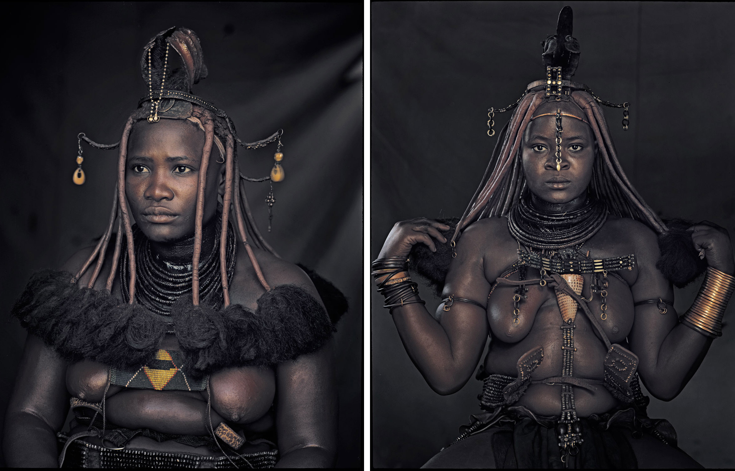 before-they-pass-away-vanishing-tribe-namimbia-himba-03