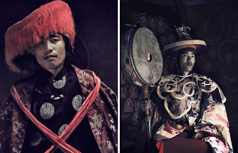 before-they-pass-away-vanishing-tribe-nepal-mustang-03
