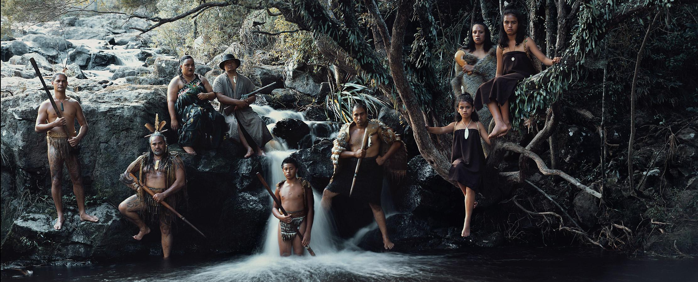 before-they-pass-away-vanishing-tribe-new-zealand-maori-01