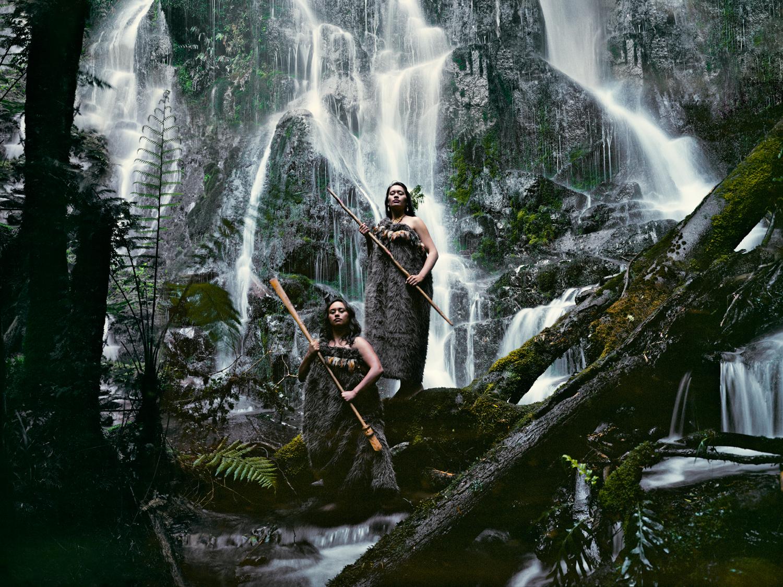 before-they-pass-away-vanishing-tribe-new-zealand-maori-02