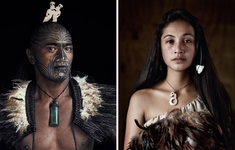 before-they-pass-away-vanishing-tribe-new-zealand-maori-03