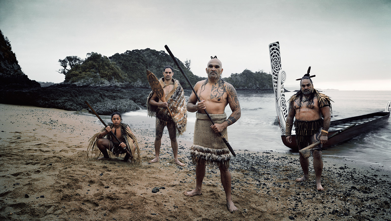 before-they-pass-away-vanishing-tribe-new-zealand-maori-04