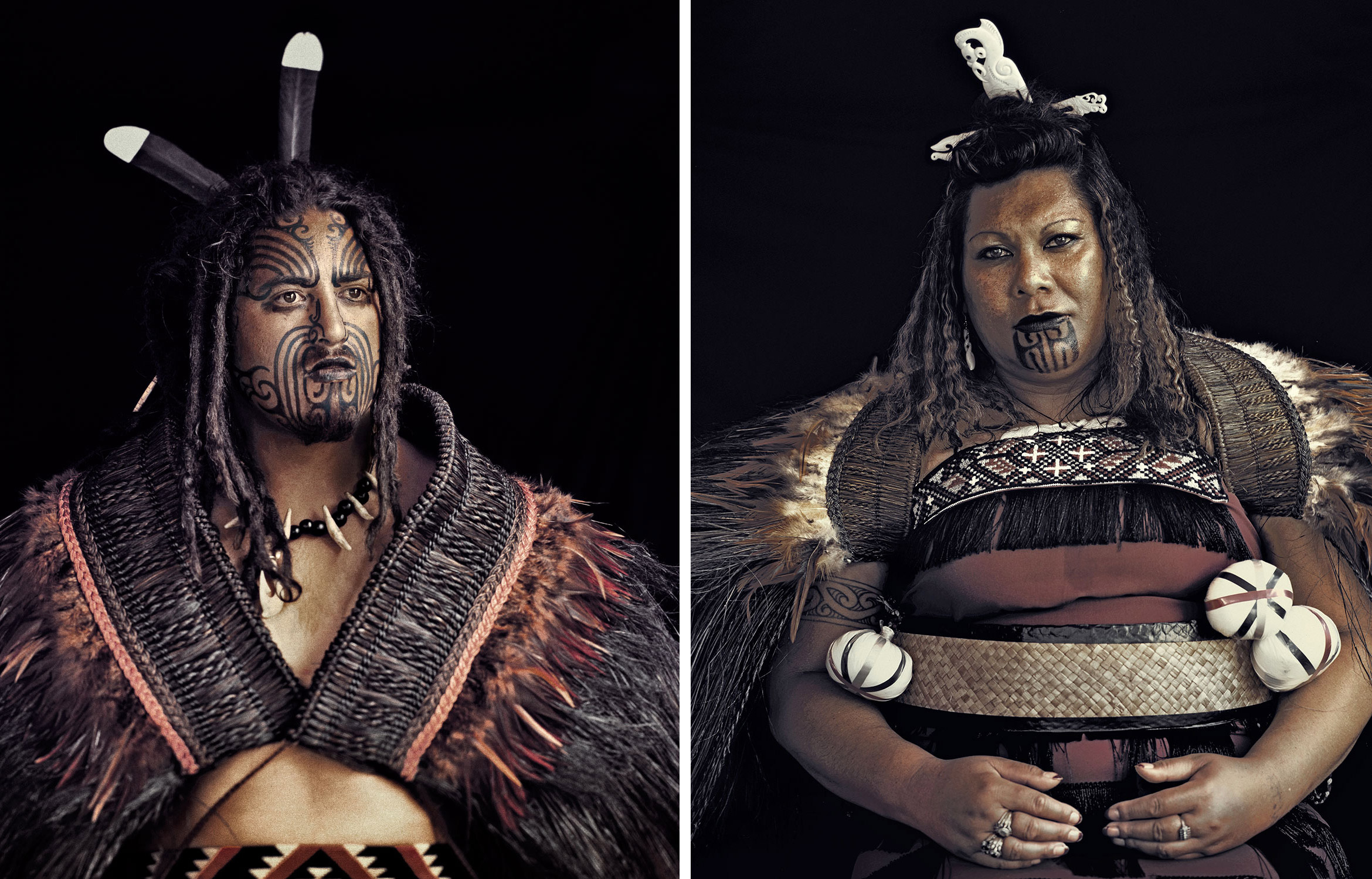 before-they-pass-away-vanishing-tribe-new-zealand-maori-05