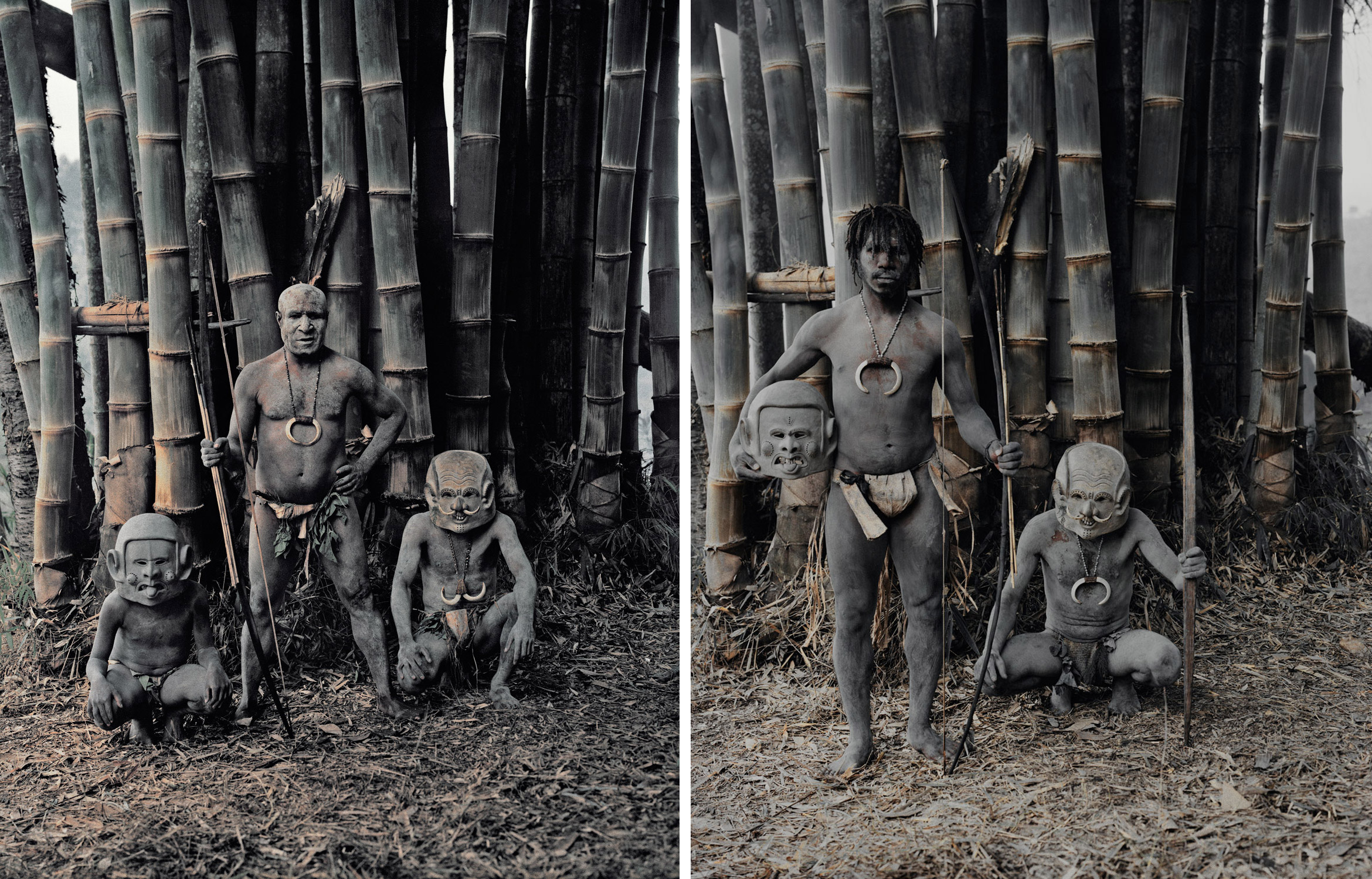 before-they-pass-away-vanishing-tribe-papua-new-guinea-asaro-02