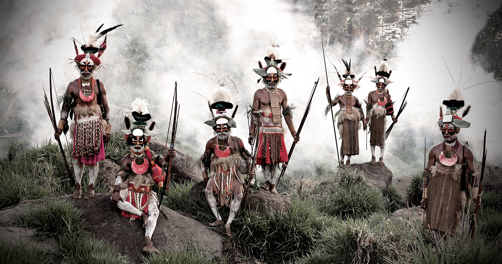 before-they-pass-away-vanishing-tribe-papua-new-guinea-goroka-01