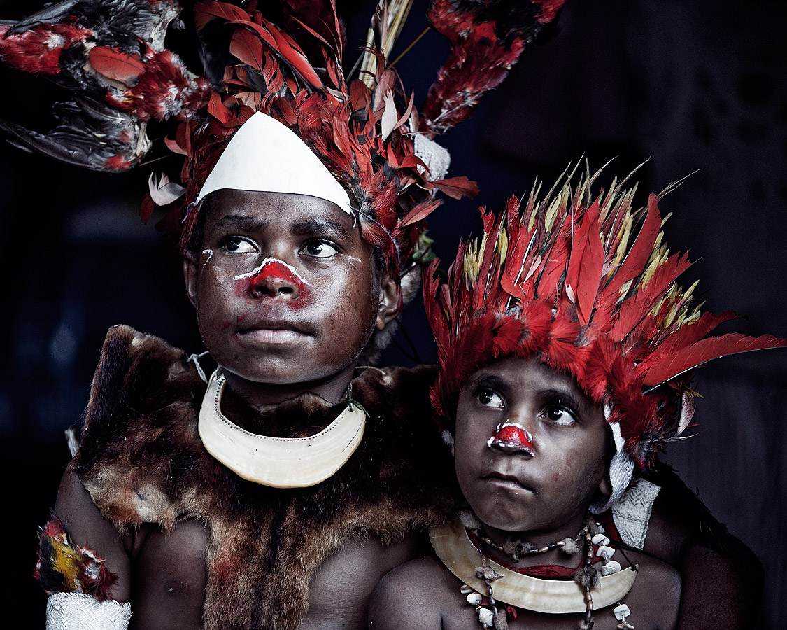 before-they-pass-away-vanishing-tribe-papua-new-guinea-goroka-03