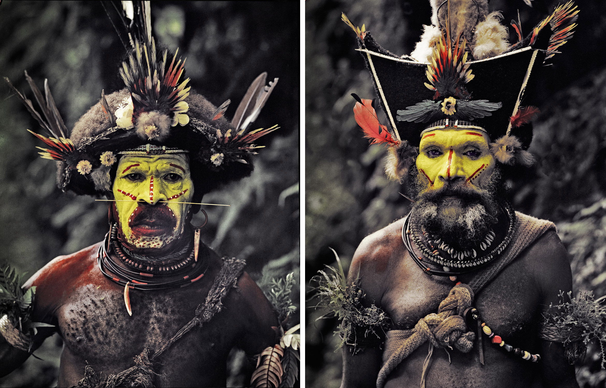 before-they-pass-away-vanishing-tribe-papua-new-guinea-huli-03