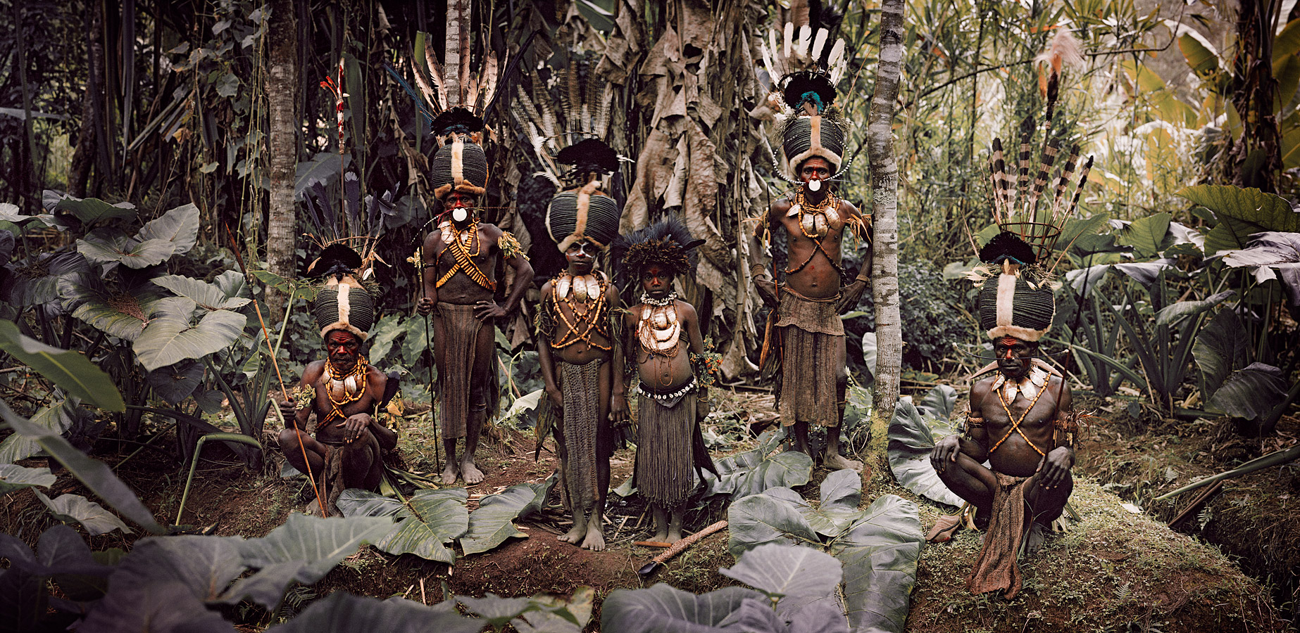 before-they-pass-away-vanishing-tribe-papua-new-guinea-kalam-03