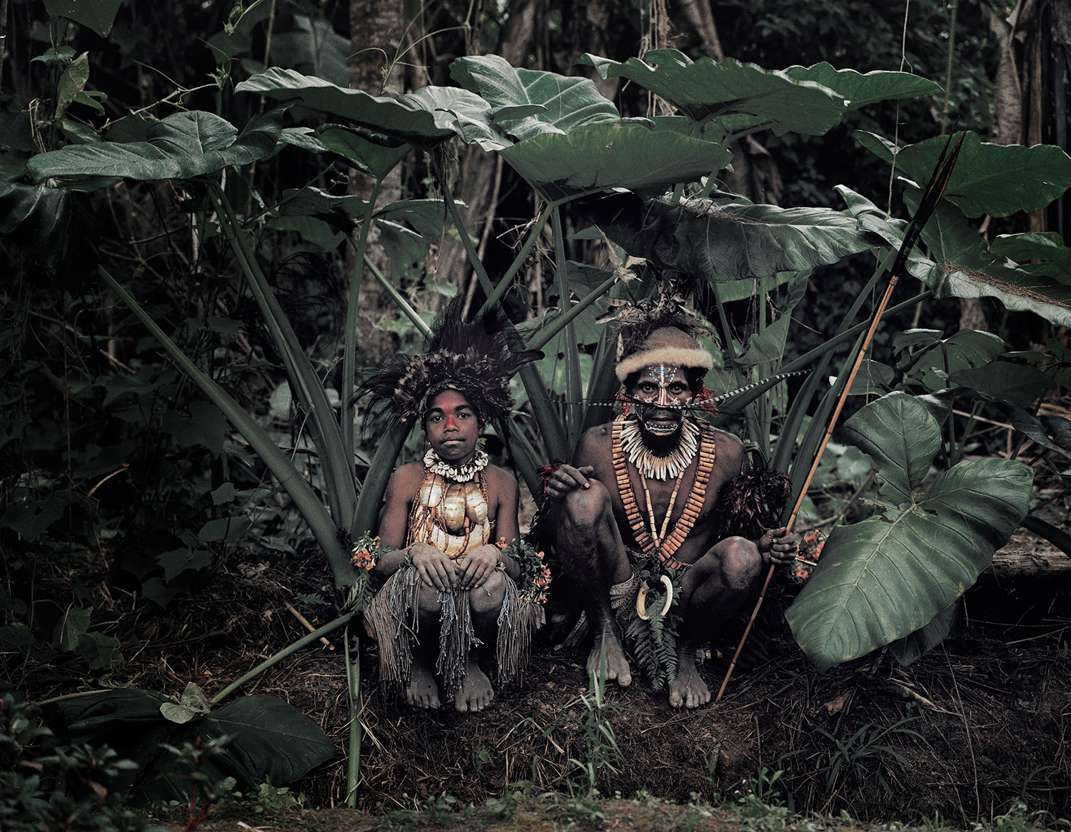 before-they-pass-away-vanishing-tribe-papua-new-guinea-kalam-04