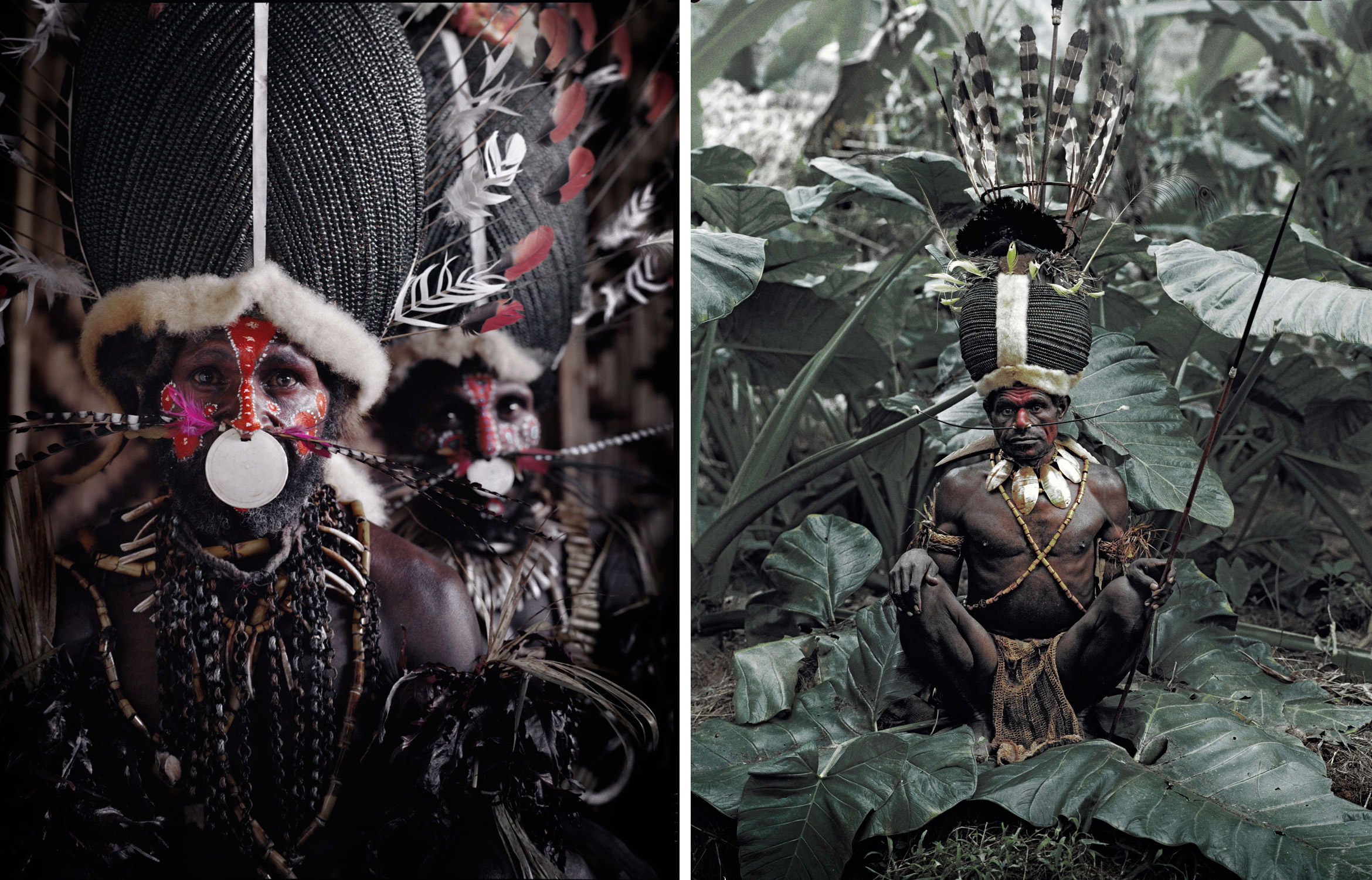 before-they-pass-away-vanishing-tribe-papua-new-guinea-kalam-05