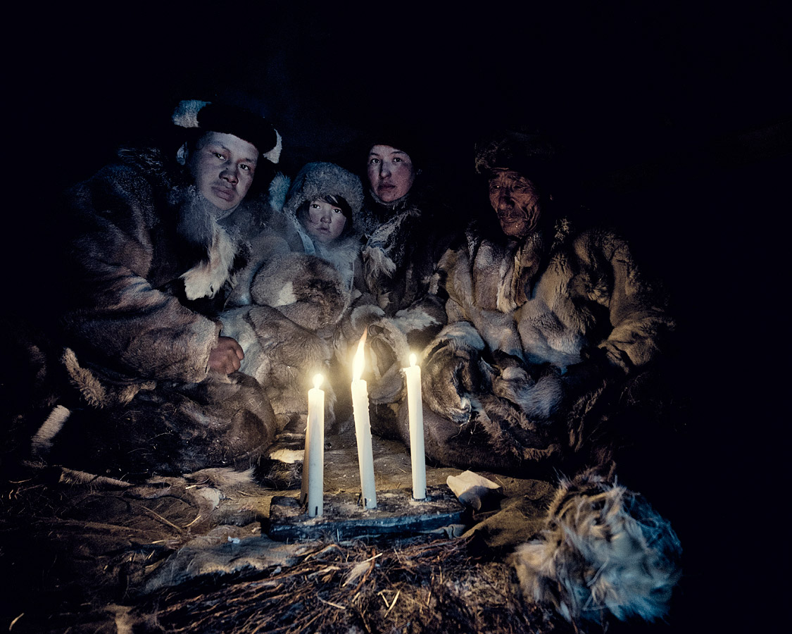 before-they-pass-away-vanishing-tribe-siberia-chukchi-01