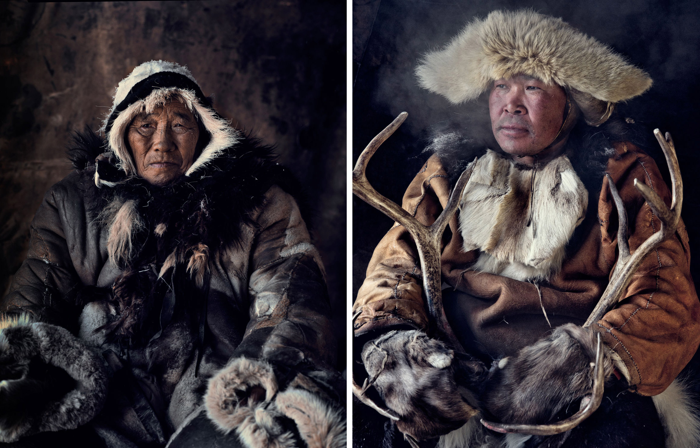 before-they-pass-away-vanishing-tribe-siberia-chukchi-04